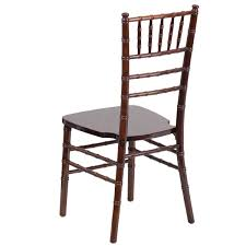 fruitwood chiavari flash furniture hercules series fruitwood chiavari chair with