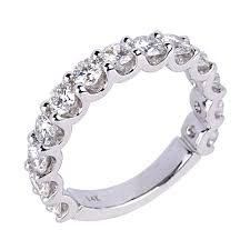 wedding bands for with diamonds wedding rings halo engagement rings wedding rings sets