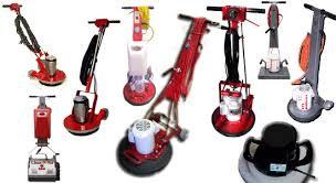Area Rug Cleaning Equipment Low Moisture Carpet Cleaning Equipment
