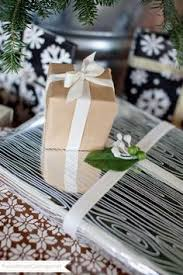 Michaels Gift Wrap - book boxes from michaels christmas pinterest tabletop paint