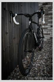 best 25 specialized bikes ideas on pinterest specialized road