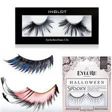halloween beauty products you need this october frockadvisor