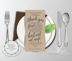 14 best table setting images on pinterest wedding tables card