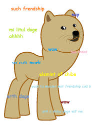 What Is The Doge Meme - favorite doge meme funny thread smogon forums