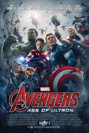 avengers age ultron free printable superhero coloring sheets