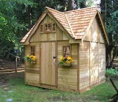 Garden Shed Ideas Interior Samuel Knowing Garden Shed Interior Ideas