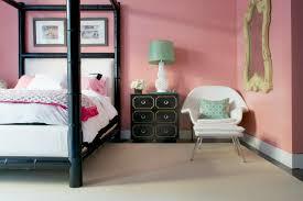 home decor real deals home decor locations decor color ideas