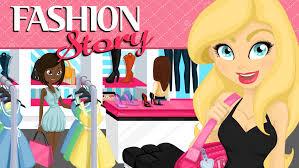 fashion story hack v1 02