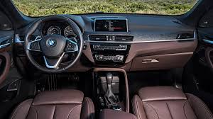 suv bmw 2015 2016 bmw x1 review with price horsepower and photo gallery