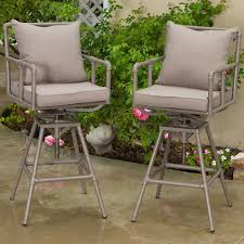 outdoor bar stools reviews round up outdoor bar