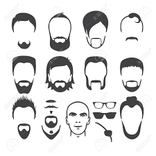 trend u0026 ideas haircuts for guys with beards goatee or beard