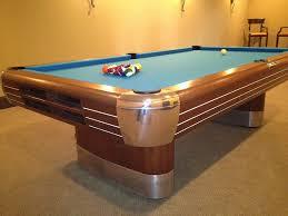 Pool Table Meeting Table Antique Pool Tables For Sale Nashville Tn U2014 Nashville Billiard