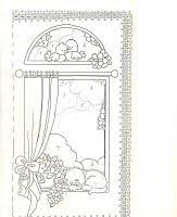 pergamano patterns free download all downloadable parchment