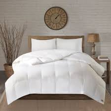 Extra Long King Comforter Buy Oversized King Comforters From Bed Bath U0026 Beyond