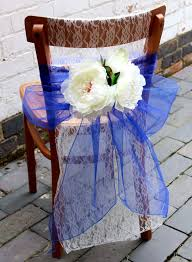 Purple Chair Sashes Chair Sashes And Organza Chair Sashes Wedding Mall