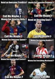 Cristiano Ronaldo Meme - call cristiano ronaldo and that s all fansfoot you ll never