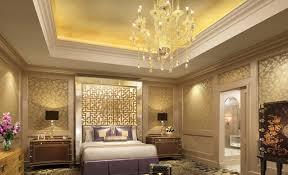 Bedroom Chandeliers Ideas Bedroom Chandelier 4light Crystal Chandelier Formal Traditional