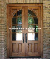 Solid Timber Front Door by Teak Wood Main Door Models Teak Wood Main Door Models Suppliers