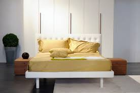 how to make a king size upholstered headboard how to make a fabric