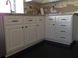 kitchen cabinet walmart shelving drawer organizer kitchen