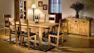provence dining table for sale dining chairs provence dining chair provence dining furniture