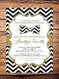 bow tie baby shower ideas amusing bow tie baby shower invites 51 for baby shower themes for
