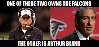 Saints Falcons Memes - nfl memes on twitter saints beat the falcons again http t co