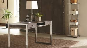 Clearance Home Office Furniture Clearance Home Office Furniture Clearance Home Office Furniture