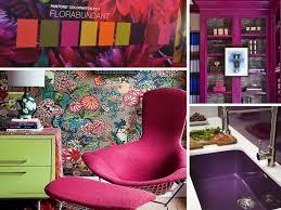 Home Trends Design Furniture Pantone Home And Interiors 2017 Color Trends Interiors Pantone