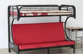 Bunk Futon Bed Sydney Futon Loft Bed Hobo