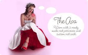 50 S Wedding Dresses Tea Length Wedding Dress 50s Style Wedding Dresses 50 U0027s