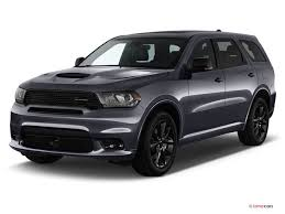 jeep durango 2008 dodge durango prices reviews and pictures u s news world report