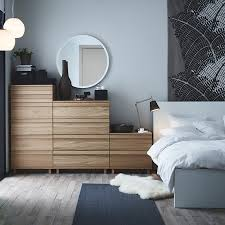 bedroom dressers nyc step up your bedroom storage game with oppland bedroom ideas