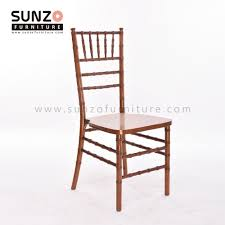 fruitwood chiavari chair chiavari chair factory s u n z o furniture