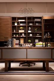 separation cuisine salon vitr馥 10 best 書桌images on desk with shelves desks and home