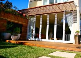Wooden Pergola Designs by Pergola Design Ideas Get Inspired By Photos Of Pergolas From
