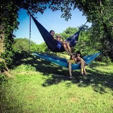 eno hammock stand i need to make this furniture to make
