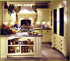 kitchen decorating themes small kitchen decorating ideas themes home design ideas
