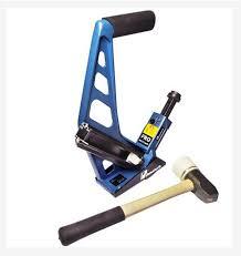 rent a manual hardwood floor nailer in coatesville pa lancaster