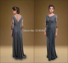 robe pour maman du mariã robe maman mariée grande taille prêt à porter féminin et masculin