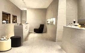 badgestaltung fliesen beispiele wohndesign 2017 interessant tolles dekoration badgestaltung