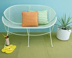 shopping for patio and balcony furniture on etsy popsugar home