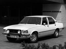 opel commodore c opel commodore b 2 8 gs 142 hp