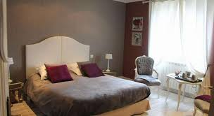 chambre bois chambre d hôtes de charme le bois trinquille à viance