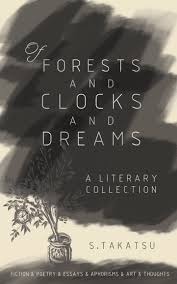 of forests and clocks and dreams inspiritus press