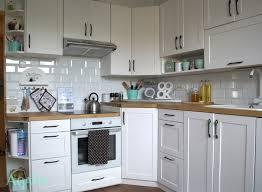 respray kitchen cabinets kitchen cabinets respray services dublin repaint kitchen