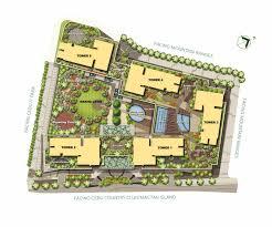 Country Club Floor Plans Avida Towers Riala At Jose Maria Del Mar St Brgy Apas Cebu It
