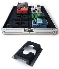 pimp your pedalboard 7 pedalboard add ons to consider
