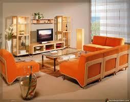Wohnzimmer Konstanz Speisekarte Wohnzimmer Haus Design Ideen