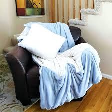 tv bed pillow tv pillow for bed guy speaker wireless museosdemolina info